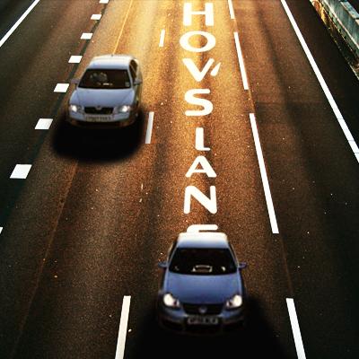 Hov's Lane