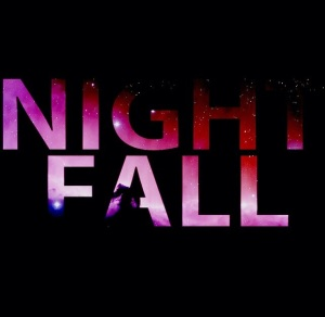 JayElly_NightFall