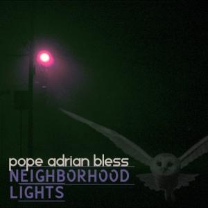 Pope_NeighborhoodLights