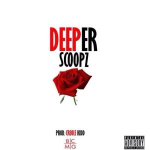 Scoopz_Deepers