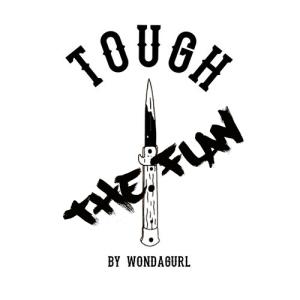 Theflan_tough