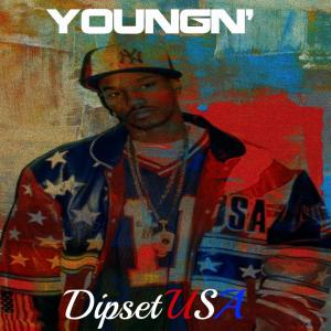 YoungN_Dipset