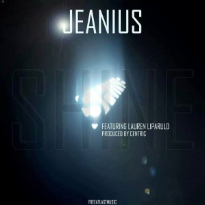 Jeanius_Shine