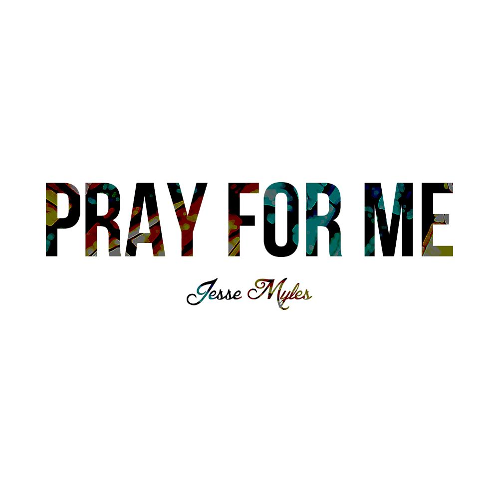 Image result for pray for me