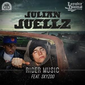 JulianJuellz_RiderMusic