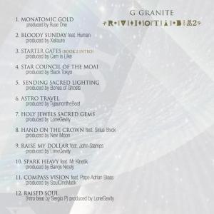 GGranite_RITB2