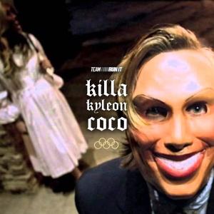 KillaKyleon_CoCo