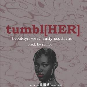 BrooklynWest_Tumbl[her]