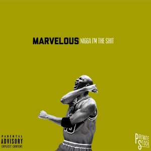 Marvelous_ImTheIsh