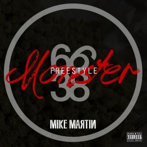 MikeMartin_Monster