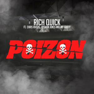 RichQuick_Poizon