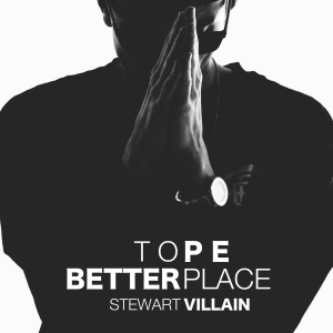 Tope_BetterPlace
