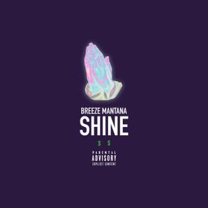 BreezeMantana_Shine