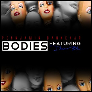 PennBanneaker_Bodies