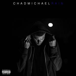 Chad Michael RAIN