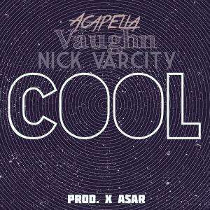 Acapella_Cool