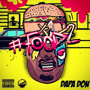 DapaDon_Food2