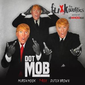 DotMob_FuxkThePolitics