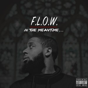 FLOW_InTheMeantime