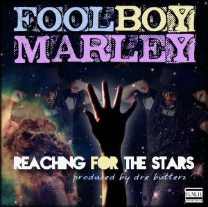 FoolBoyMarleyRFTScover