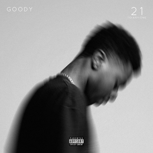 Goody_Be
