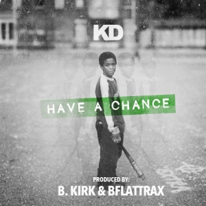 KD_HaveAChance