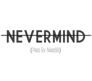 KrisTru_Nevermind