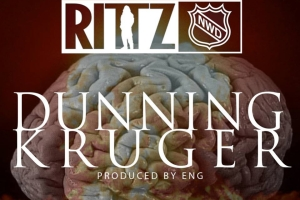 northwest division - dunning kruger ft. rittz