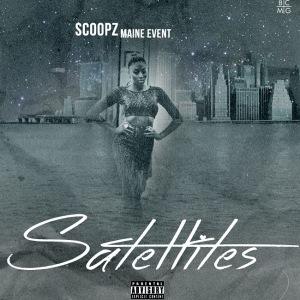Scoopz_Satellites