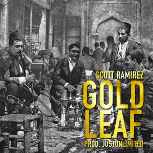 ScottRamirez_GoldLeaf