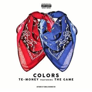 Te-Money_Colors