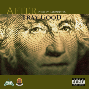 TrayGooD_After