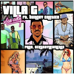 VillaG_ViceCity
