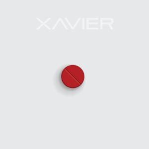 XavierG_PlanB