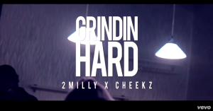 2milly-grindinhard