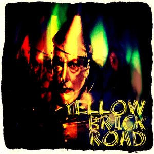 ChanceFischer_YellowBrickRoad