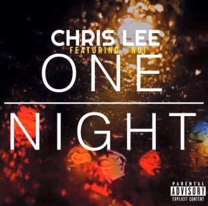 ChrisLee_OneNight