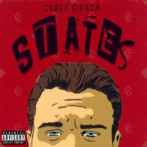 CoreyGipson_States