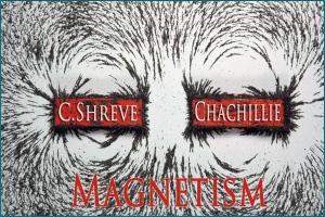 CShreve_Magnetism