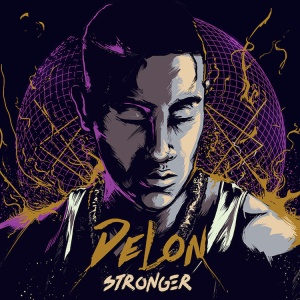 delon-stronger