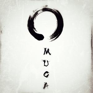 Ding_MUGA