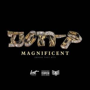 DonP_Magnificent