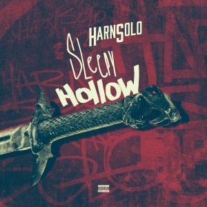 HarnSolo_SleepyHollow