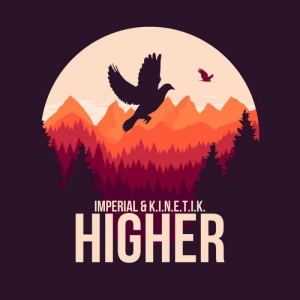 Imperial_Higher