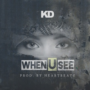 KD_WhenYouSee