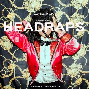 LatashaAlcindor_HeadRaps