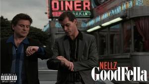 Nellz_ThegoodFellaTape