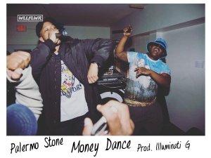 PalermoStone_MoneyDance