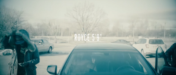 Royce59_WhichIsCool