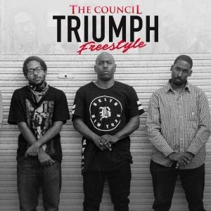 Thecouncil_Triumph